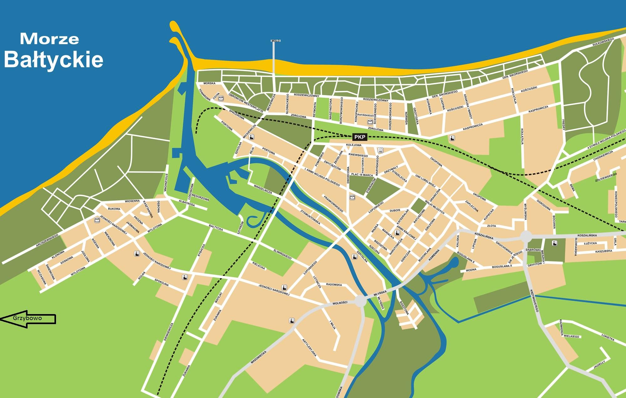 mapa_kolobrzeg_centrum.jpg